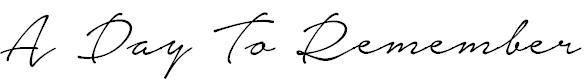 Alex Brush Font.png