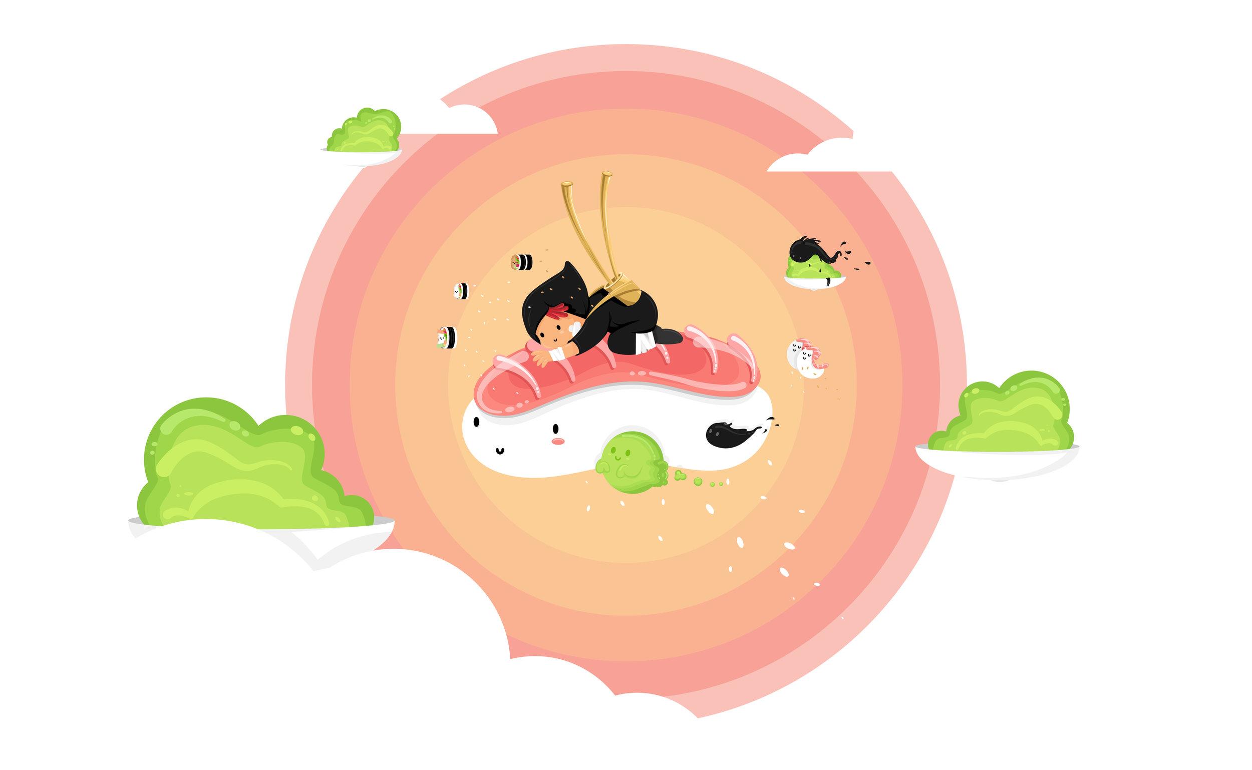 Sushi_V2-01.jpg
