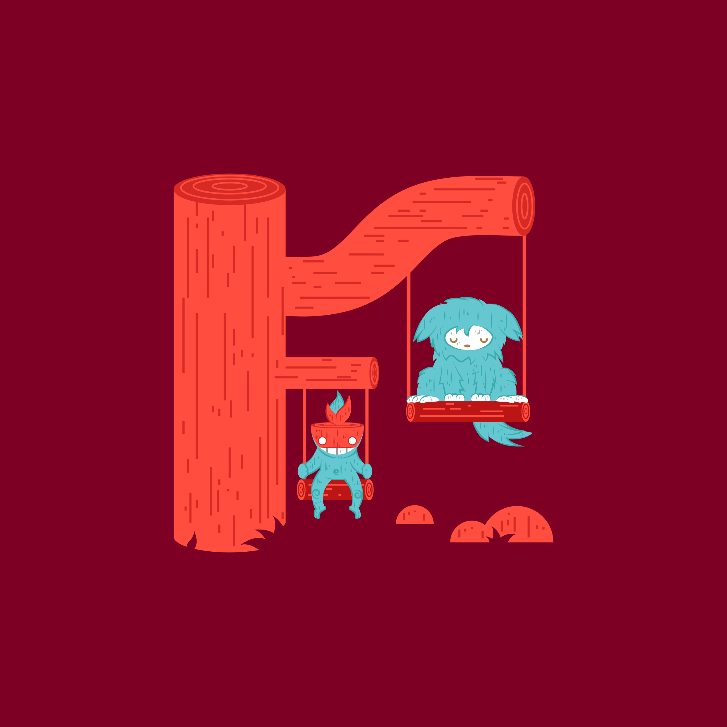 36 Days of Type_V01-06.png