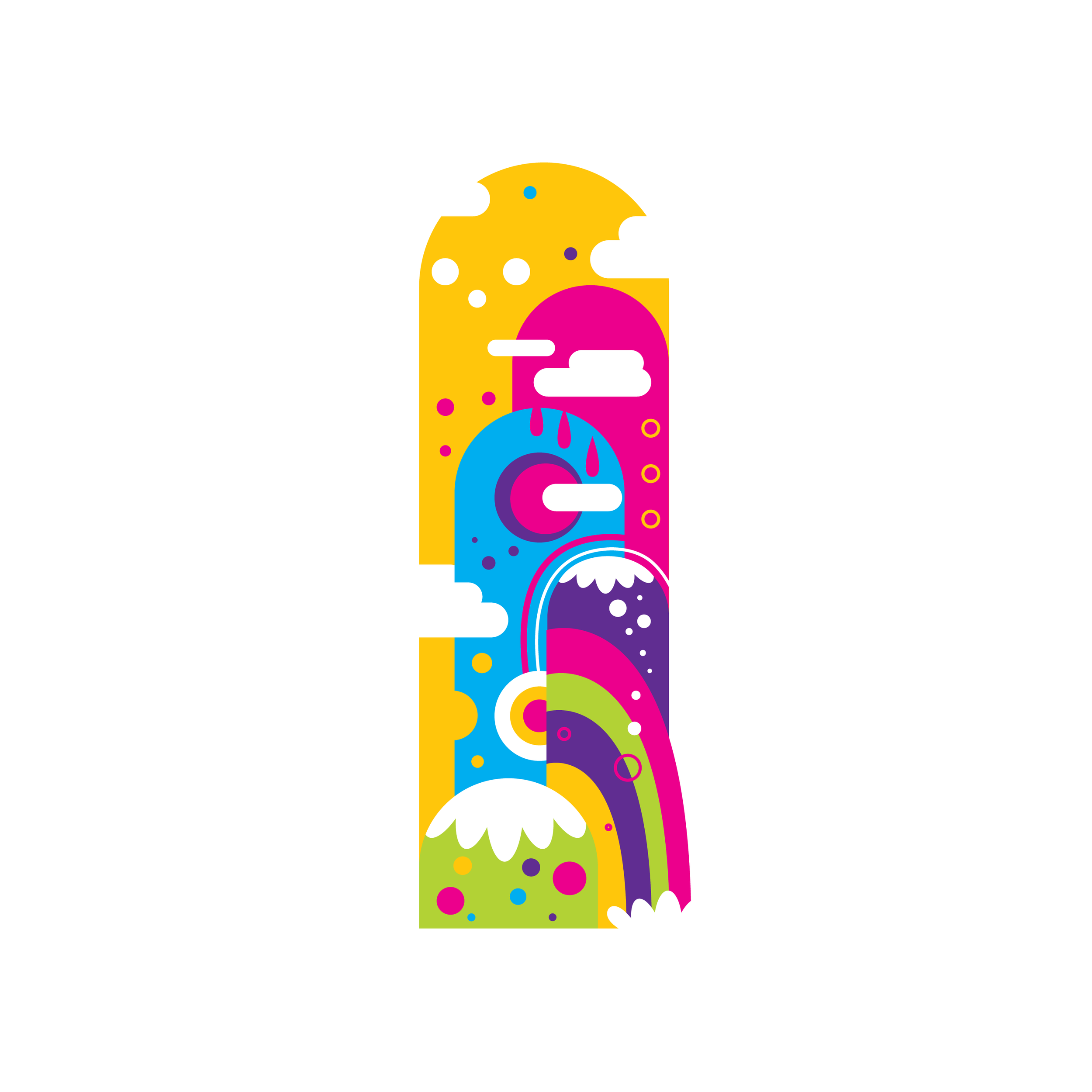 36 Days of Type_V01-12.png