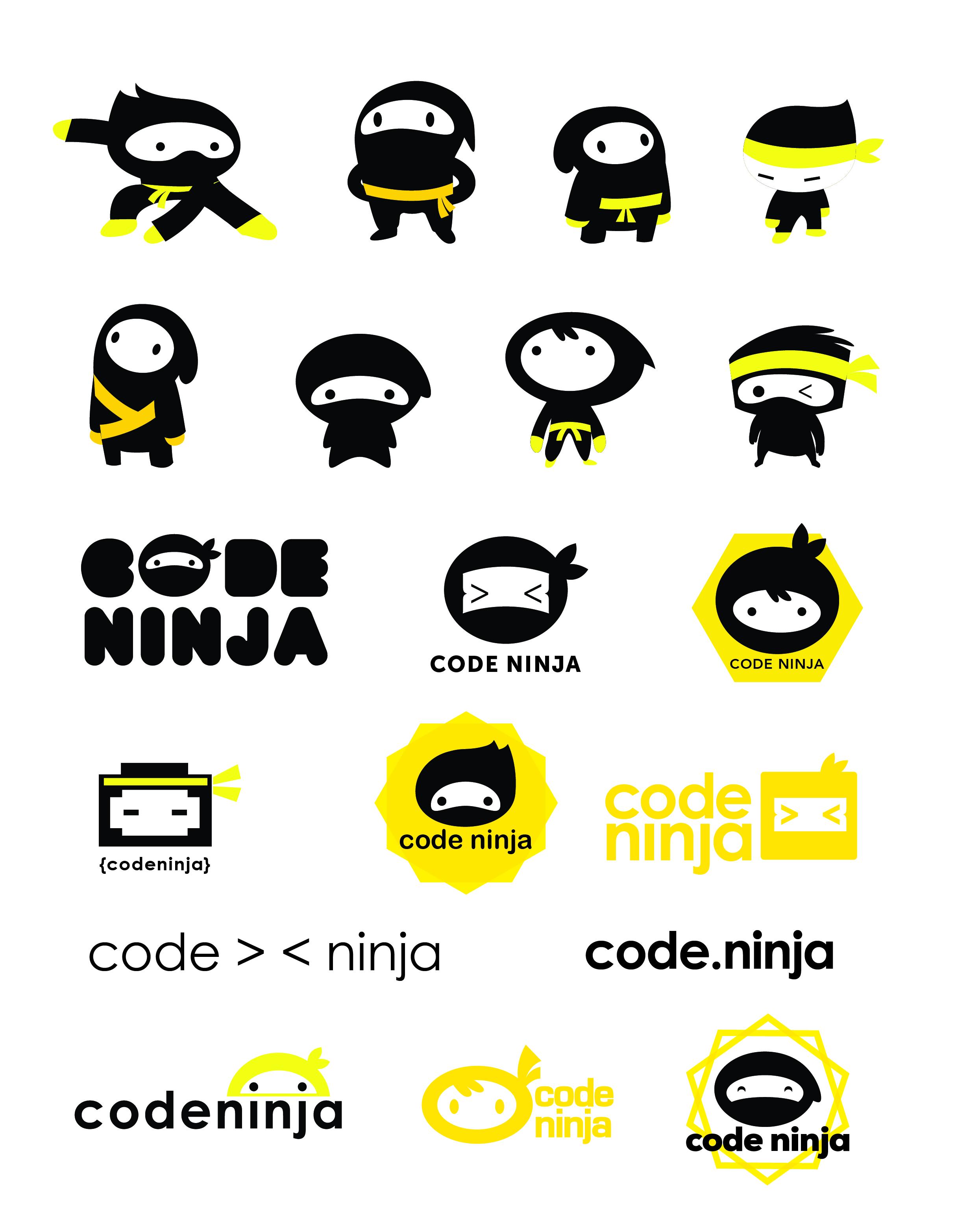 Ninja Concepts_v01-01.jpg