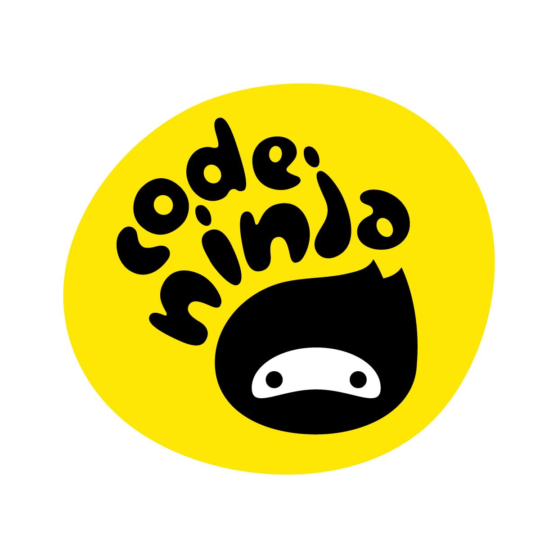 Code Ninja Logo_Main.jpg