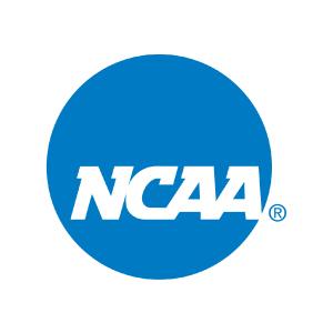 TacoBeachCantina_Creatives_NCAA.jpg