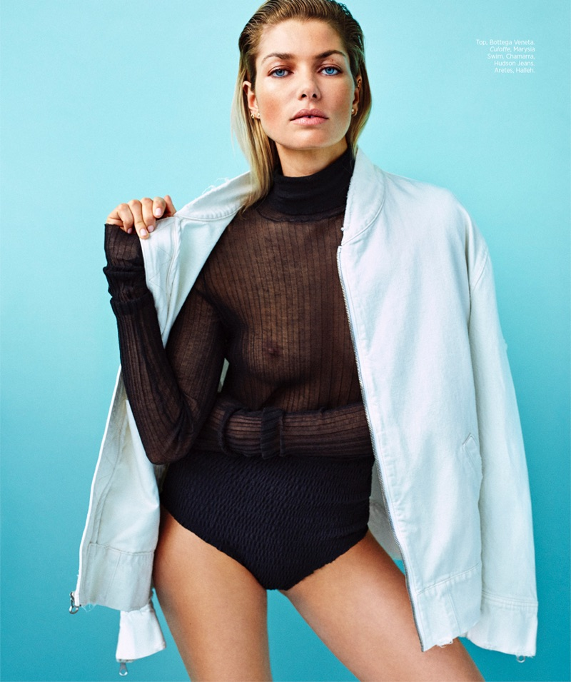 Jessica-Hart-Harpers-Bazaar-Mexico-May-2017-Cover-Editorial06.jpg