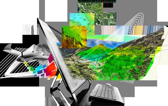 Ag-Drone-5.jpg