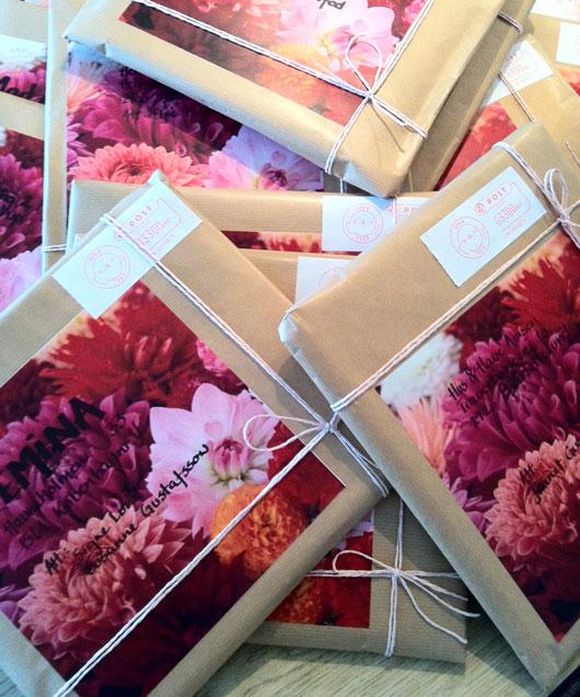 PR-pakker1_Blomsterideer