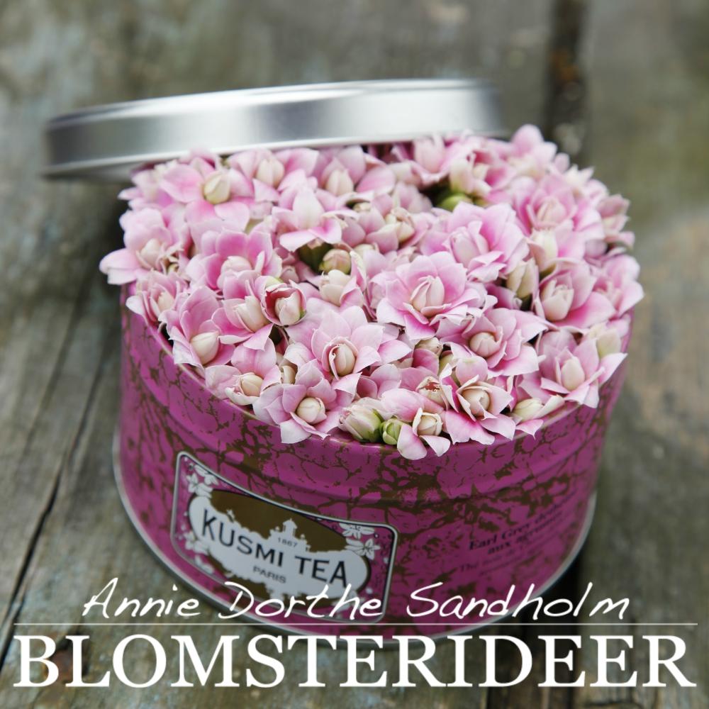 blomsterithedåsemedlogo lille