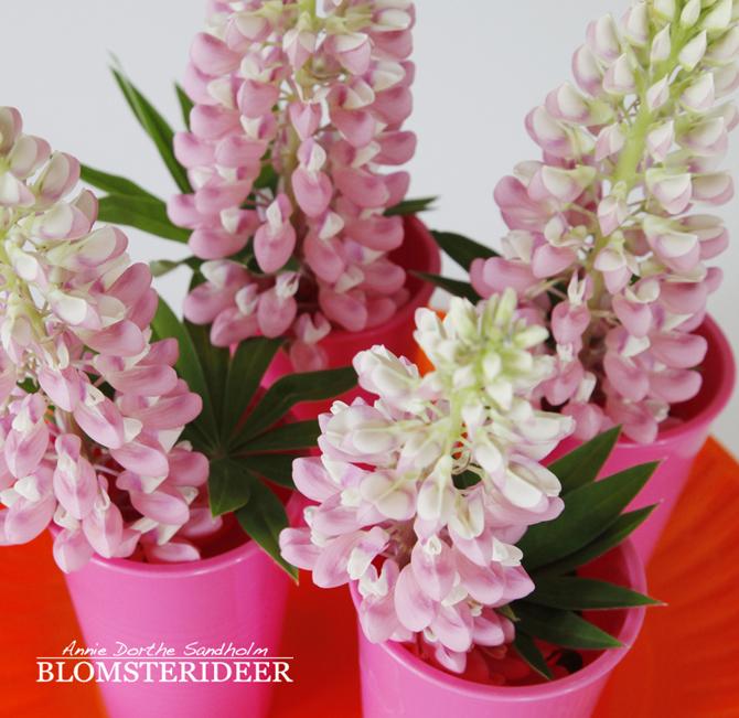 blomsterdekorationer, blomsterinspiration, blomster, Blomsterdekoration, bordpynt, festborde, blomsteropsætning, bonderose, pæoner, paeonia, Blomsterdekoration, blomsterinspiration, blomster, Lupiner, Blomsterdekoration. Blomsterinspiration, blomster