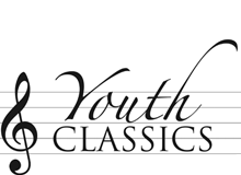 Philip A. Draganov, Founder of Youth Classics
