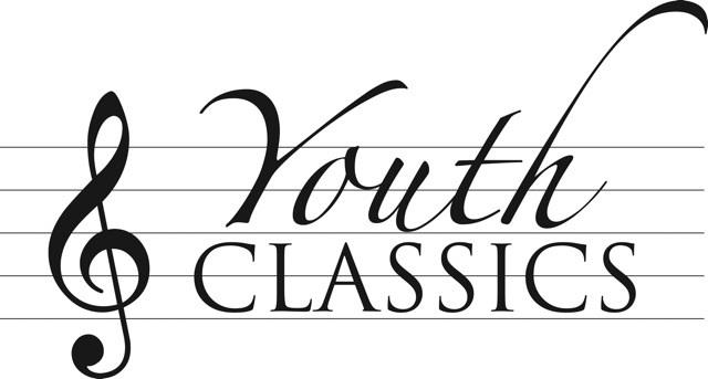 Philip Draganov & Youth Classics