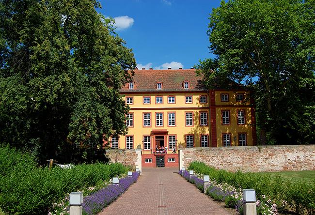 Youth Classics, Landesmusikakademie Hessen