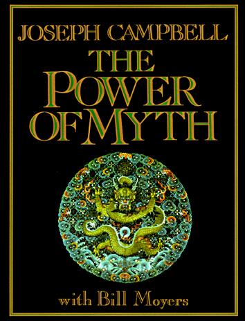 The_Power_of_Myth.jpg