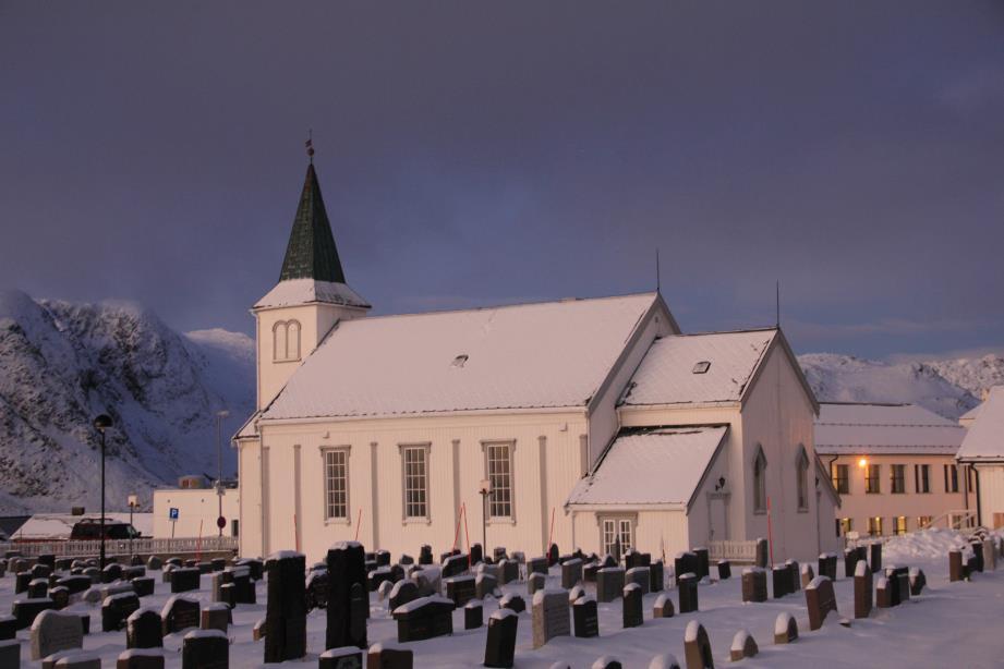 Kilde: http://nordkapp.dnn2.labora-portal.no/Kirkene