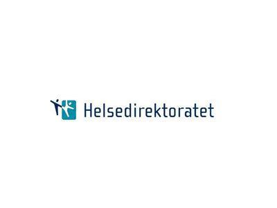 helsedirektoratet logo mindre.png