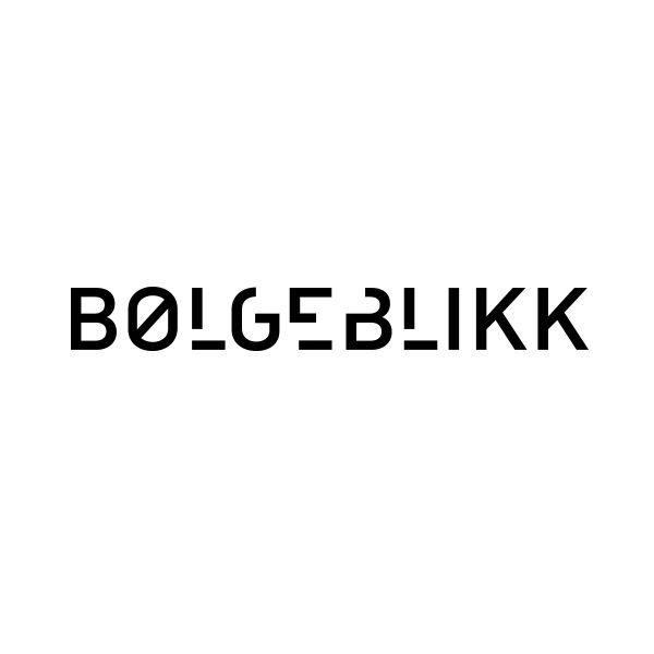 bølgeblikk logo.jpg