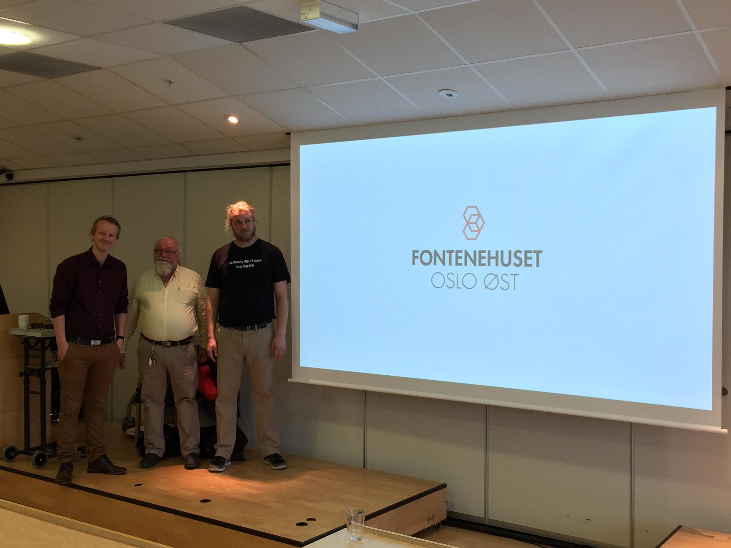 Petter, Bjørn og Erik.jpg