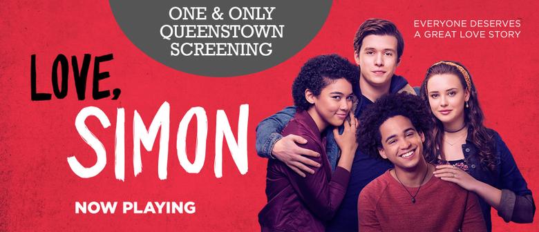Love Simon poster.png