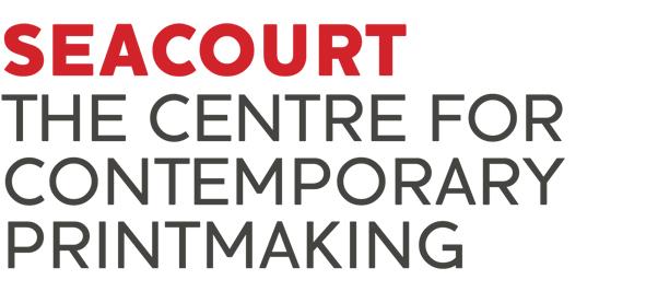 Seacourt's new logo