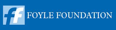 The-Foyle-Foundation.jpg