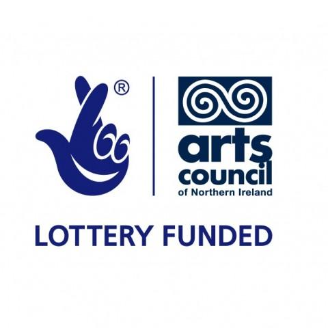 ACNI lottery fund.jpg