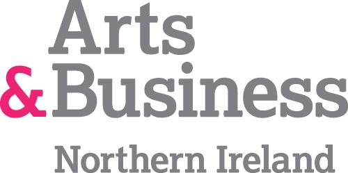 Arts & Business NI