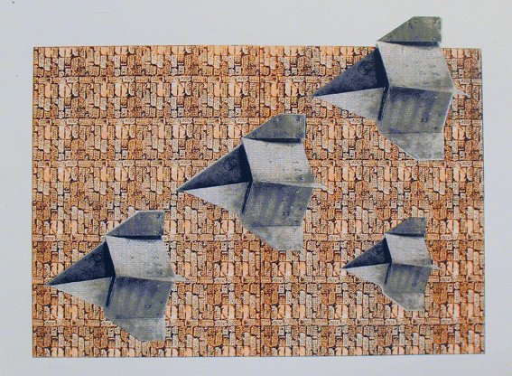 brickducks.jpg