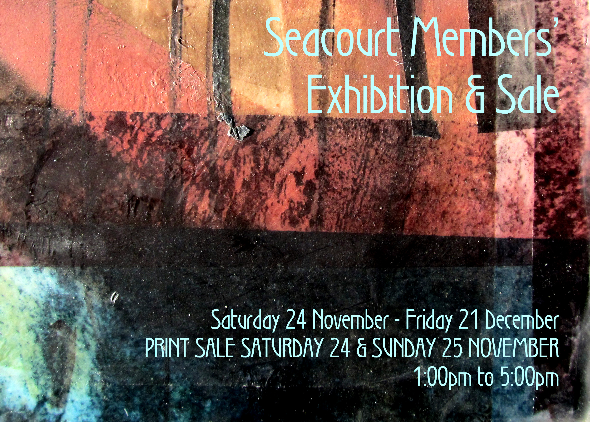 members annual exhibition 2018 - front copy.jpg