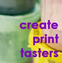 create print tasters.jpg