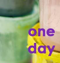 one day button.jpg