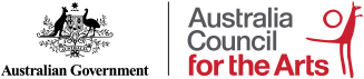 Austalian Council for the Arts