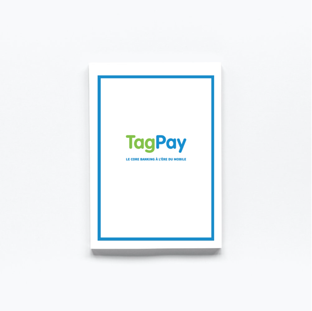TagPay Overview Download.png
