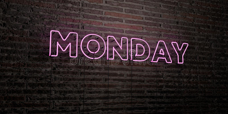 monday-realistic-neon-sign-brick-wall-background-d-rendered-royalty-free-stock-image-can-be-used-online-banner-ads-86494896.jpg