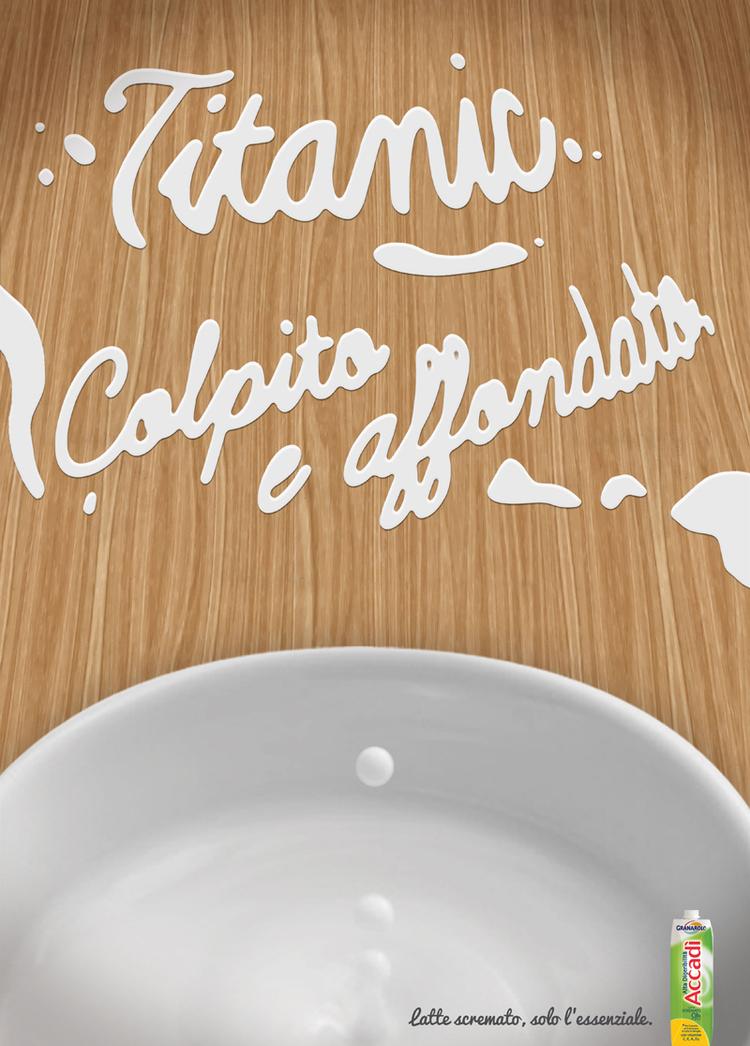 latte_accadi_titanic_o_o.jpg