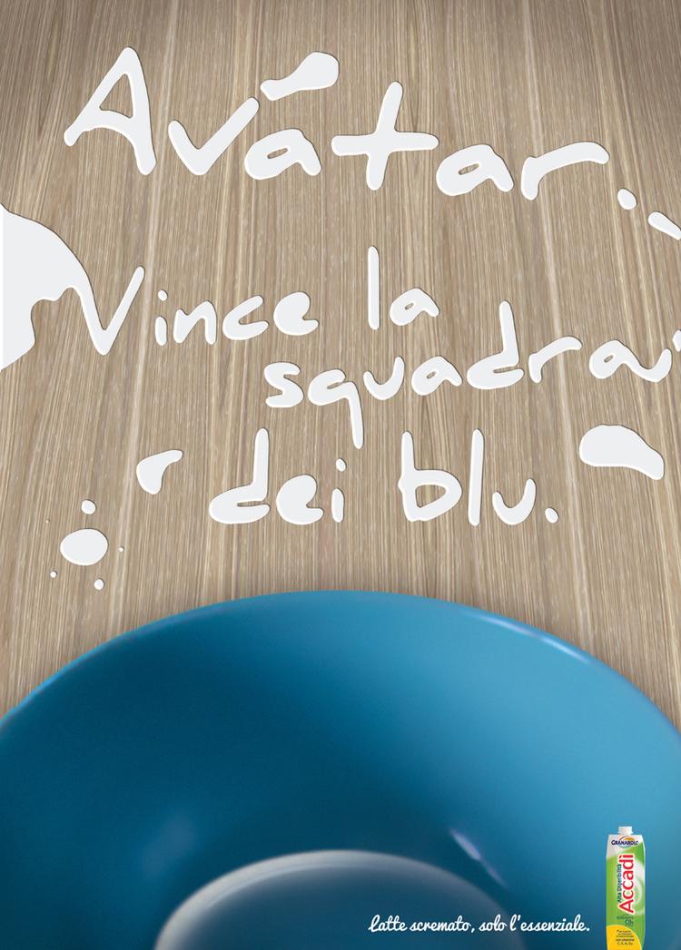 latte_accadi_avatar_o-1_o.jpg