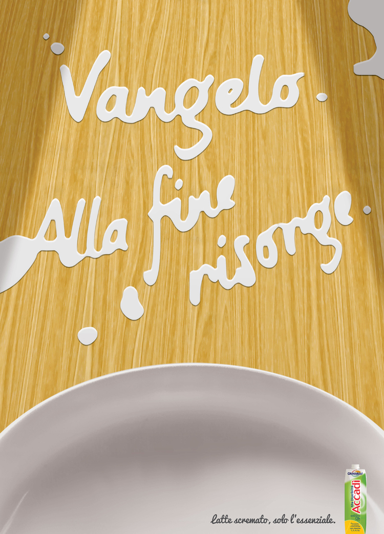 latte_accadi_vangelo_o_o.jpg