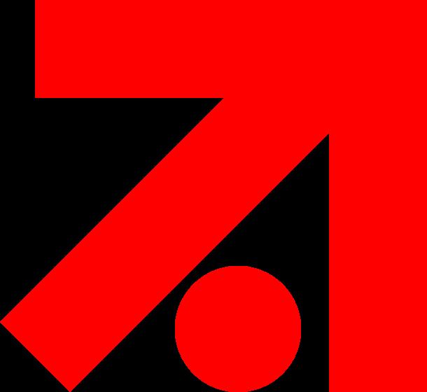 ProSiebenSat.1 Media AG.png