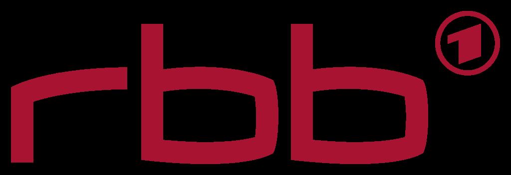 http://www.rbb-online.de
