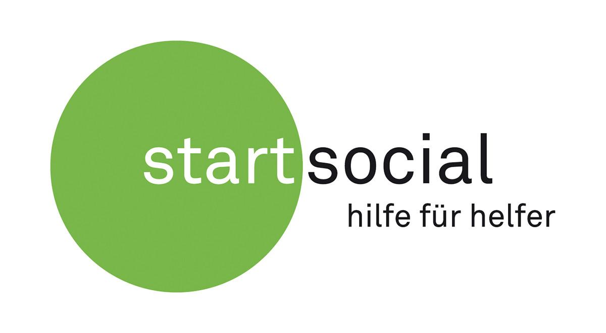 startsocial.jpg