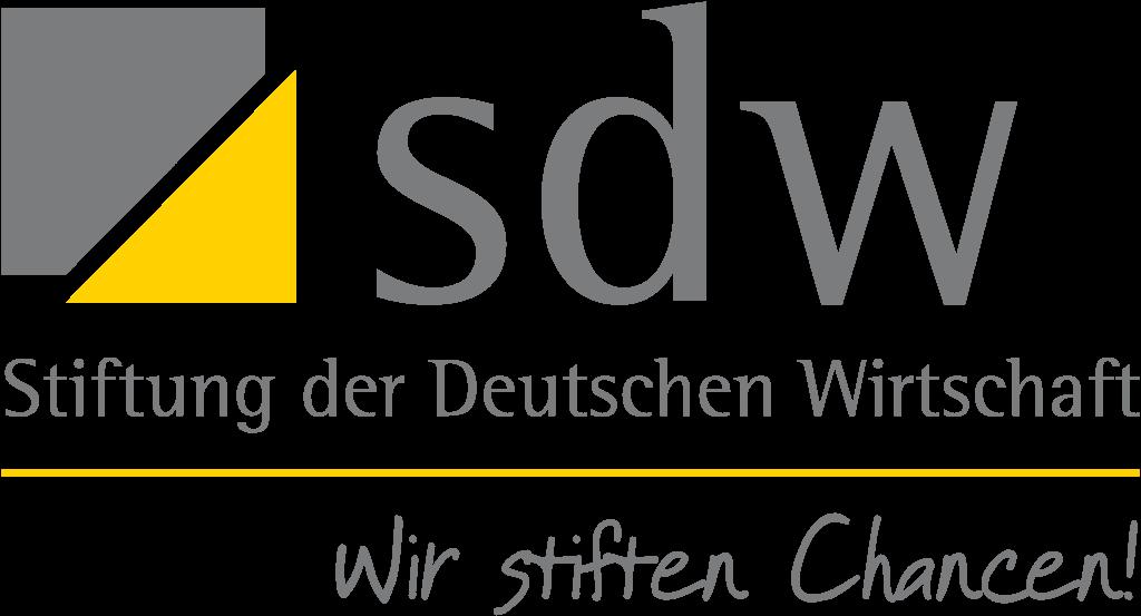 Stiftung der Deutschen Wirtschaf.png
