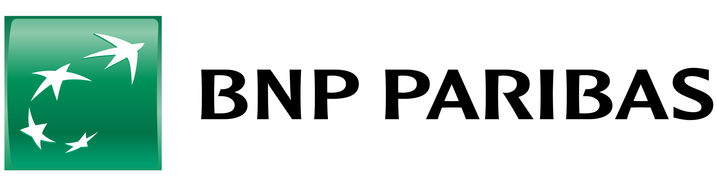BNP_Paribas_logo_logotype_emblem.png