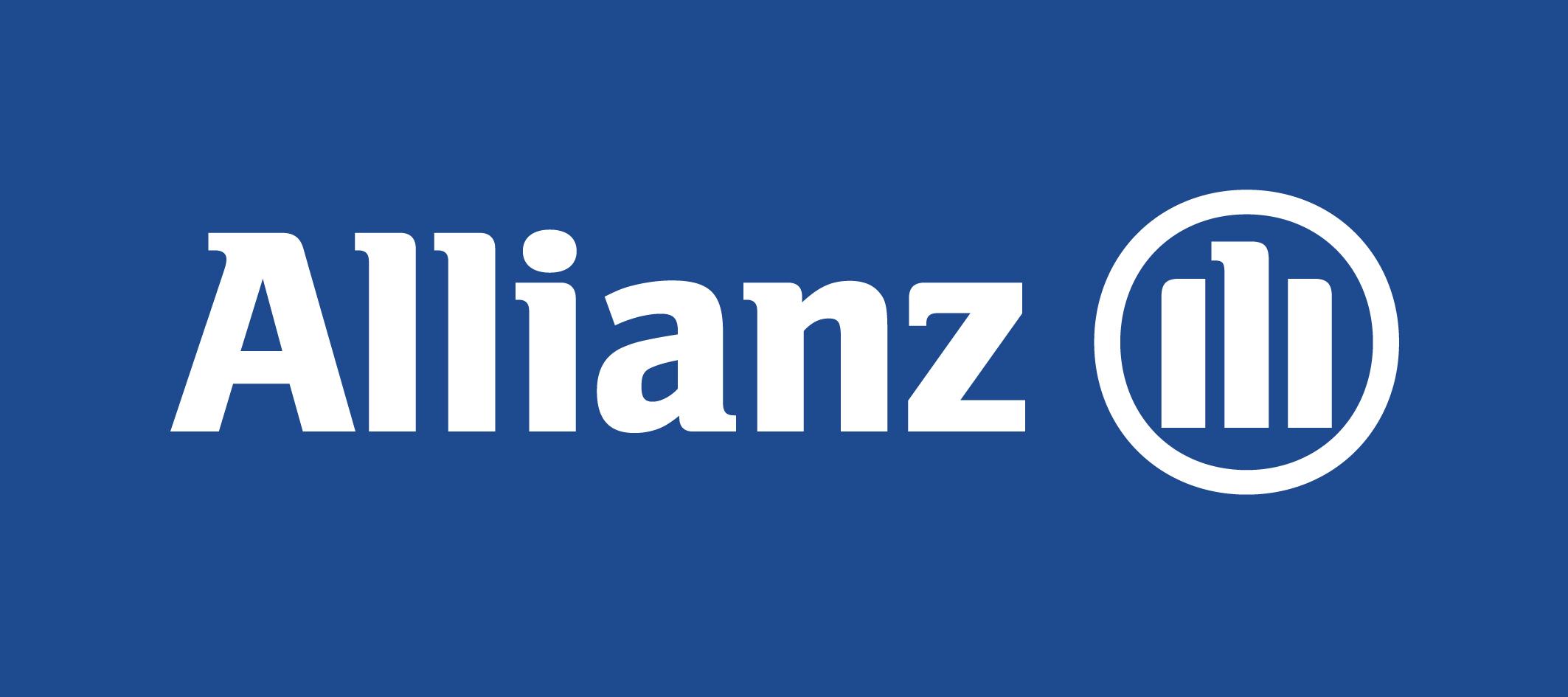 AZ_Logo_PMS_287c.jpg