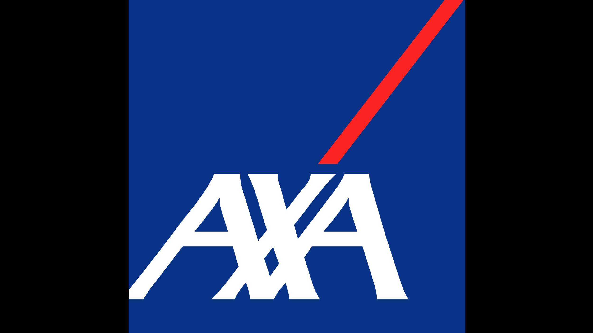 Axa-Logo.png