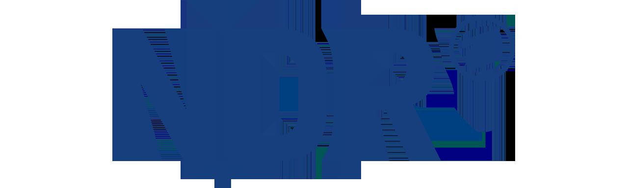 logo_ndr.png