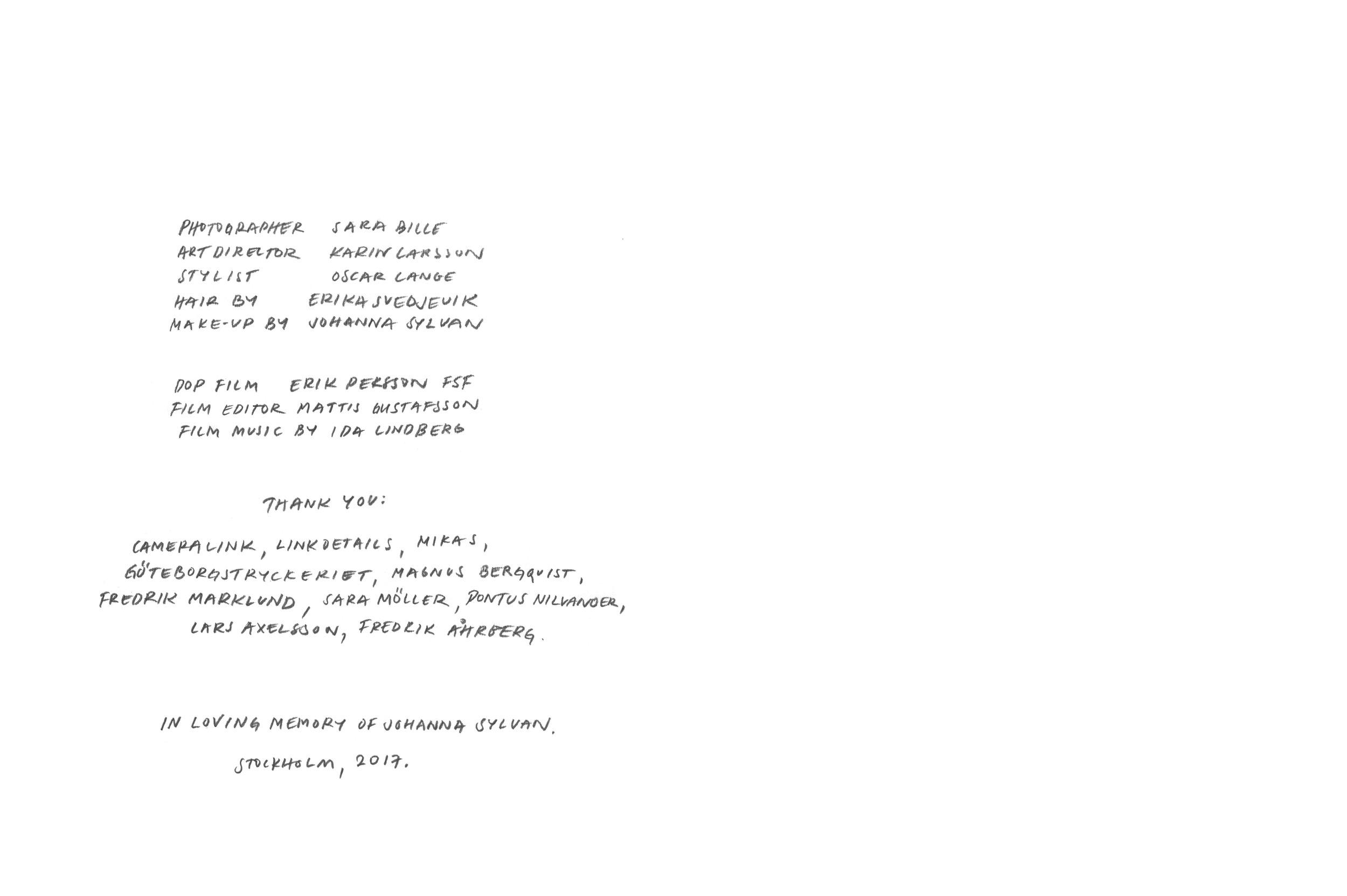 Bille_layout_finalen26.jpg