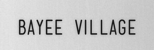 Bayee Village
