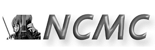 ncmc.png