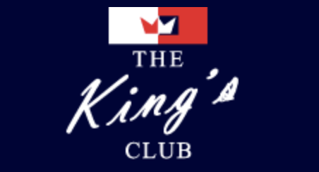King's Club.png