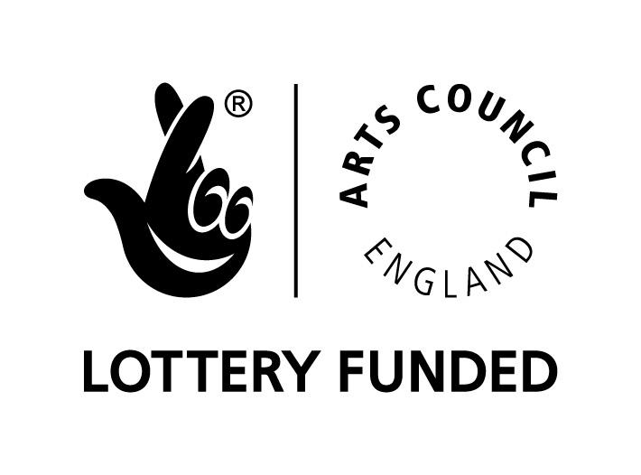 ACE lottery logo.jpg