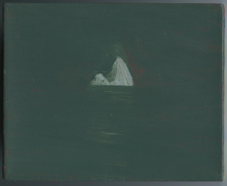 iceberg_2010.jpg