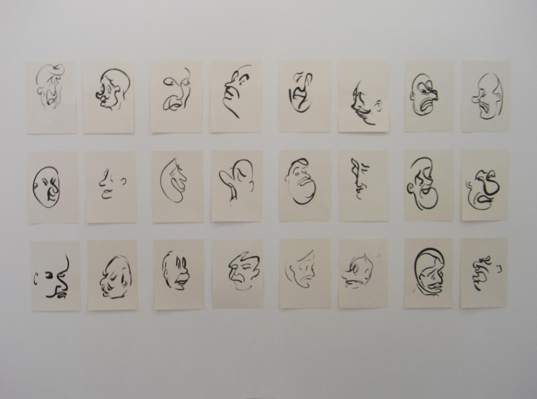 room_2_backwall_drawings.jpg